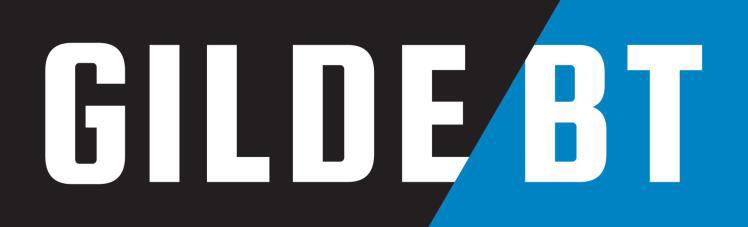 Gilde-BT Software en Services